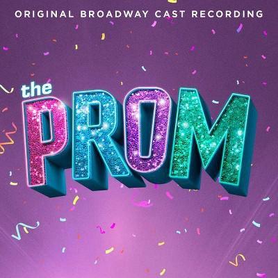 Original Cast - Prom: A New Musical (OCR) (CD)