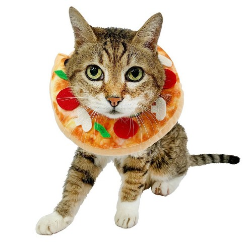 Pizza Cat Costume - Hyde & EEK! Boutique™ - image 1 of 1