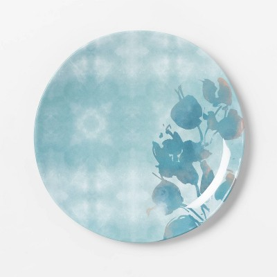 Cravings By Chrissy Teigen Melamine Dinner Plate by Shop This Collection