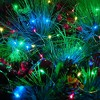 "3ct 65.3"" LED Submersible Mini Fairy String Lights - image 2 of 4"