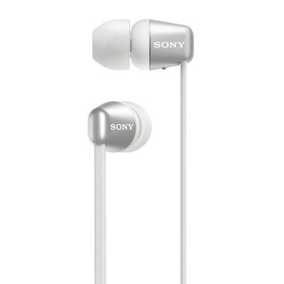 Sony Wireless In-Ear Headphones (WIC310)