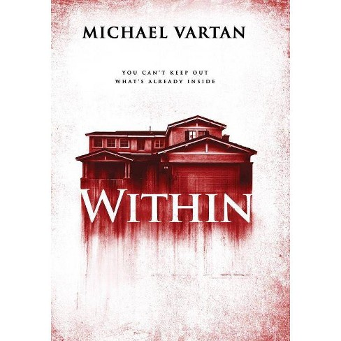 Within (DVD) - image 1 of 1