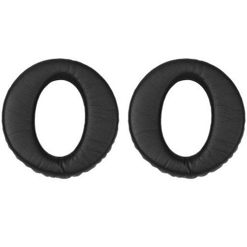 Jabra Evolve80 Ear Cushions 14101 41 Target