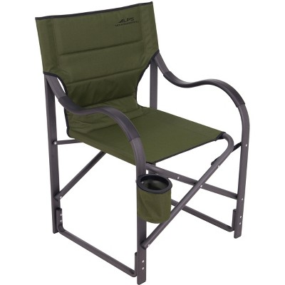 ALPS Mountaineering Camp Chair