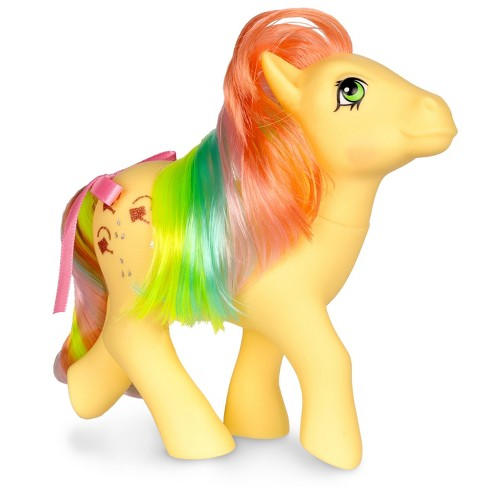 My Little Pony - Trickles - image 1 of 3