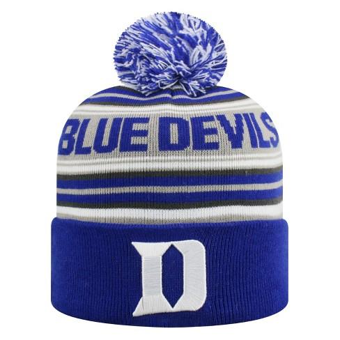 brand new 1dd79 6935d ... knit hat for men 66436 5cd40  australia beanies ncaa duke blue devils  23c75 113e4