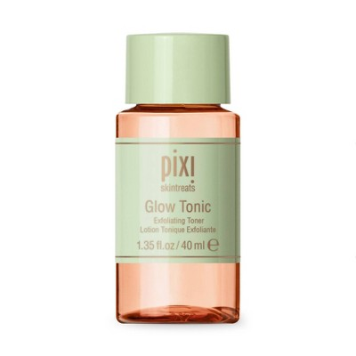 Pixi Glow Tonic - 1.35 fl oz