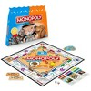 Monopoly Cats vs. Dogs Board Game - image 2 of 4