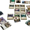 Fantasy Flight Games Arkham Horror: The Card Game - image 4 of 4