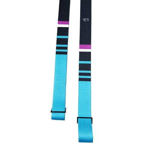 Yeti Yoga Strap - The Horatio - image 1 of 2