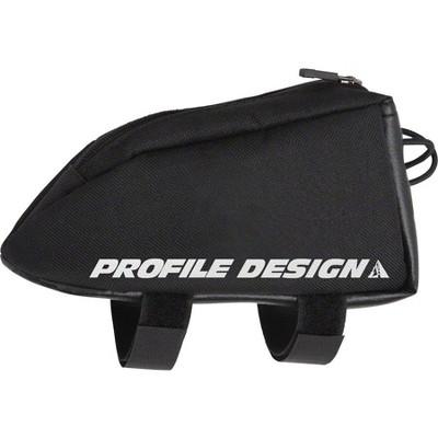 Profile Design Aero Compact E-Pack Top Tube/ Stem Bag