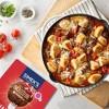 SIMEK'S Italian Style Beef Meatballs - Frozen - 22oz - image 4 of 4