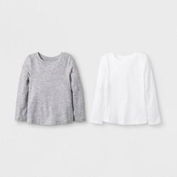 e3e8c469 Toddler Girls' Jurassic World 2 Short Sleeve T-Shirt - White : Target