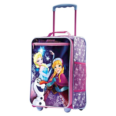 d60c0430c4d American Tourister Disney Frozen 18