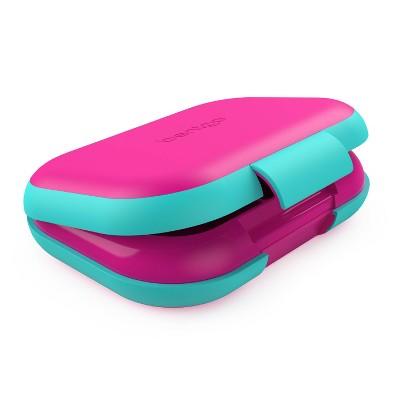 Bentgo Kids' Chill Leak-Proof Lunch Box