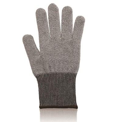 Microplane Cutlery Glove