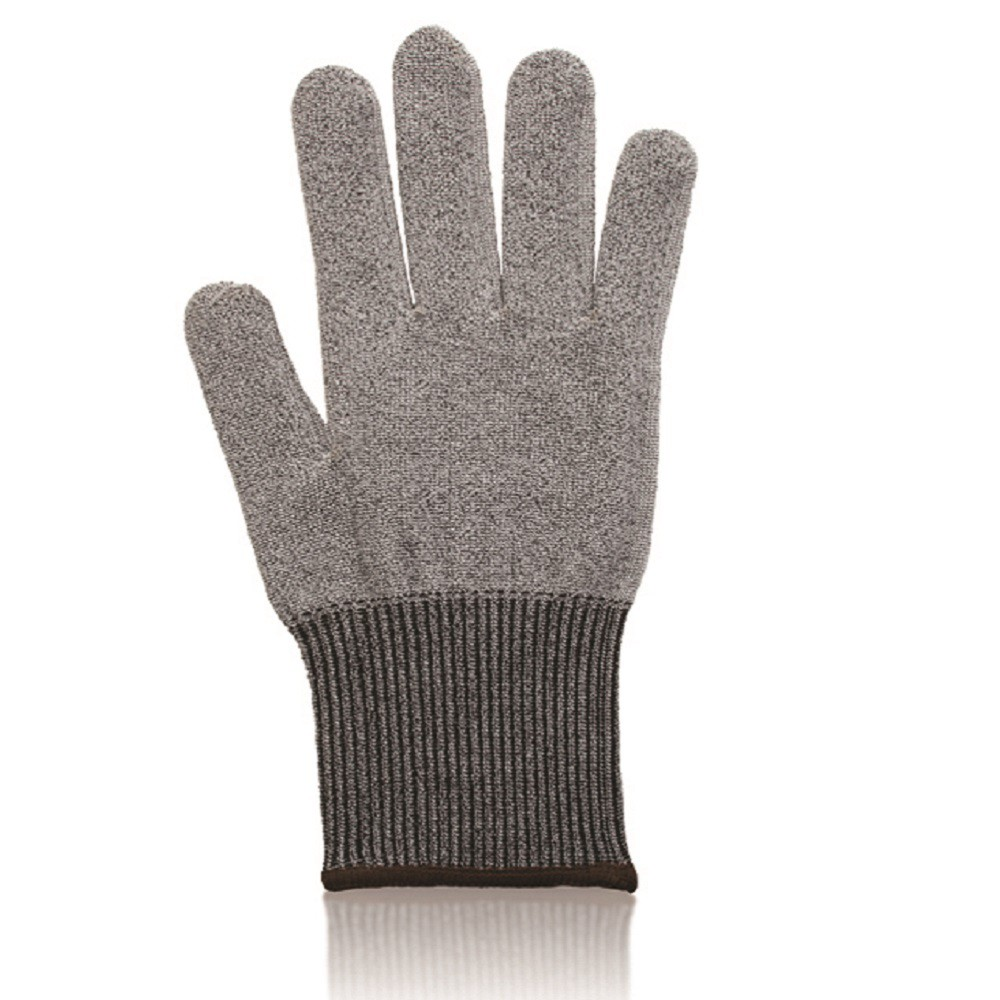 Image of Microplane Cutlery Glove, cutlery gloves