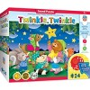 MasterPieces Inc Twinkle Twinkle 24 Piece Sing-A-Long Song Soud Puzzle - image 2 of 4