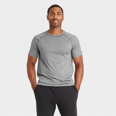 Men's Novelty T-Shirt - All in Motion™