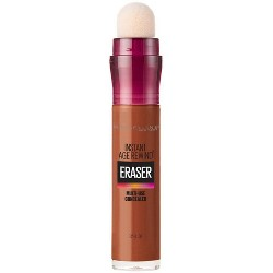 Maybelline Instant Age Rewind Eraser Dark Circles Treatment Concealer - 0.2 fl oz