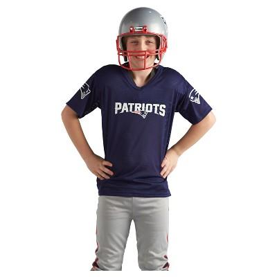 target patriots jersey