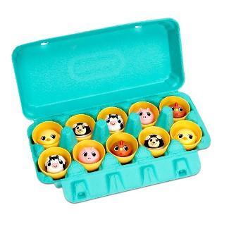 Little Tikes Little Baby Bum 3D Memory Game : Target
