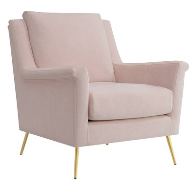 Lincoln Accent Chair - Picket House Furnishings