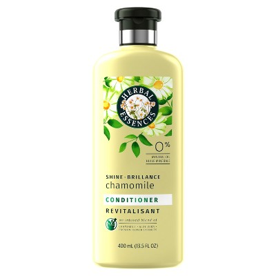 Herbal Essences Shine Collection Conditioner - 13.5 fl oz