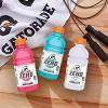Gatorade G Zero Fruit Punch Sports Drink - 32 fl oz Bottle - image 2 of 3