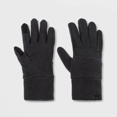 Men's Fleece Gloves - All in Motion™