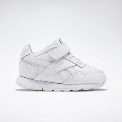 Reebok Classic Harman Run Shoes Kids Sneakers