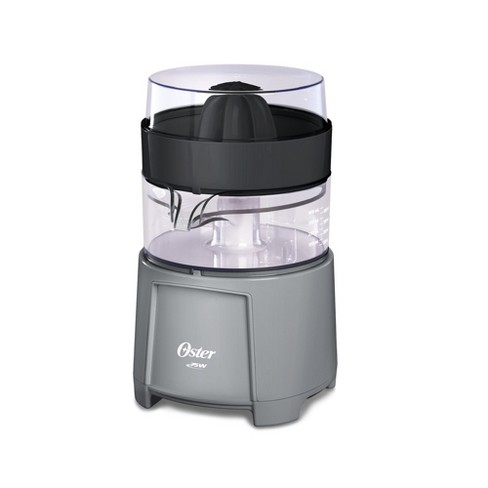 GUEST 1f109abb 4ccb 44c0 be51 0824d4cab214?wid=488&hei=488&fmt=pjpeg Best Oster Juicers 2021 Reviews