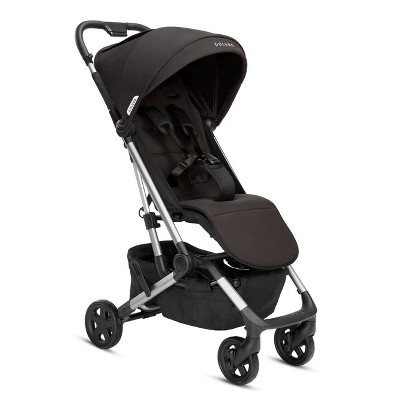 Colugo Compact Stroller - Black