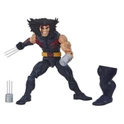 "Marvel Legends 6"" Weapon X X-Men: Age of Apocalypse Figure"