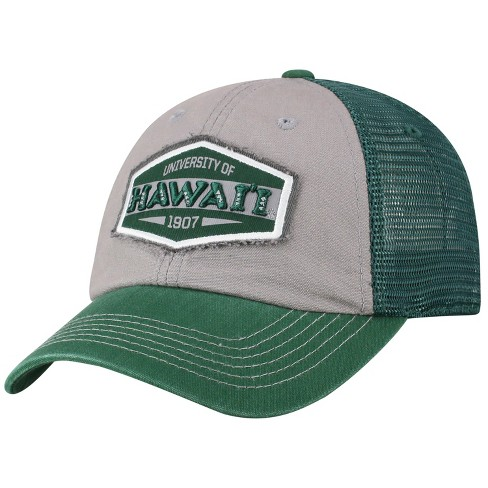 026976282ff Hawaii Rainbow Warriors Baseball Hat. Shop all NCAA