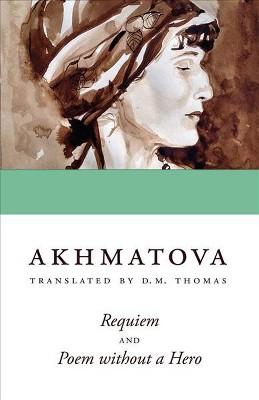 ANNA AKHMATOVA POEMS PDF