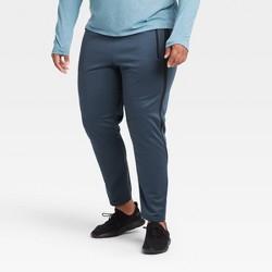 Men's Run Knit Pants - All in Motion™