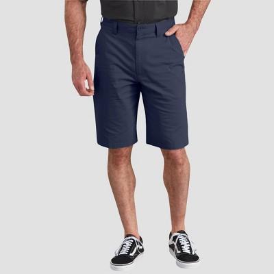 "Dickies Men's 11"" Regular Fit Performance Cargo Shorts"