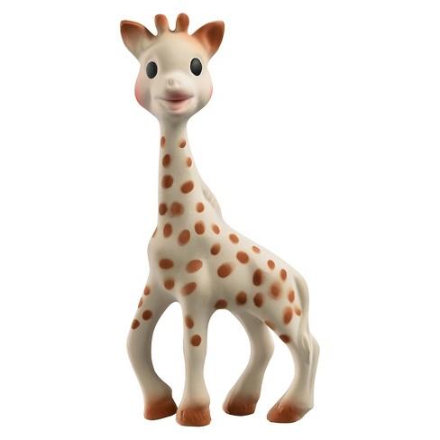 Sophie La Girafe Teether Target