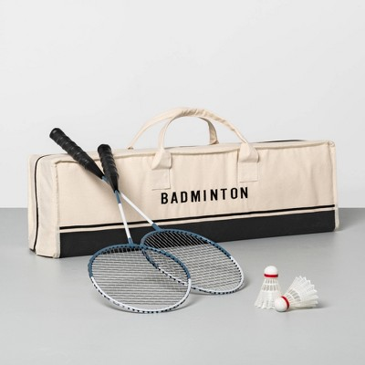 Badminton Game - Hearth & Hand™ with Magnolia