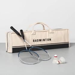 Badminton Game - Hearth & Hand™ with Magnolia
