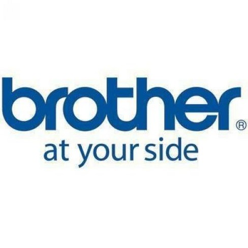 Brother Auto Adapter - For Printer - image 1 of 1