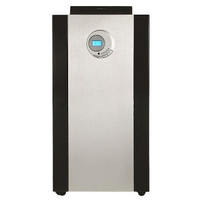 Whynter 14000-BTU Dual Hose Portable Air Conditioner ARC-143MX with 3M Antimicrobial Filter