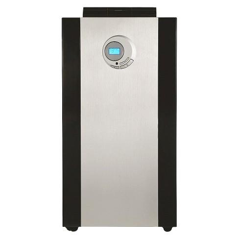 Whynter 14000 Btu Dual Hose Portable Air Conditioner