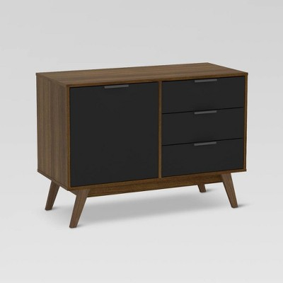 Seville Compact Sideboard - Chique
