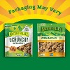 Nature Valley Oats 'N Honey Granola Crunch - 16oz - image 3 of 4