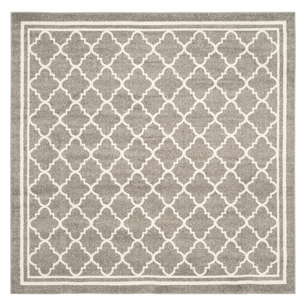 Camembert Rug 9 39 X9 39 Safavieh