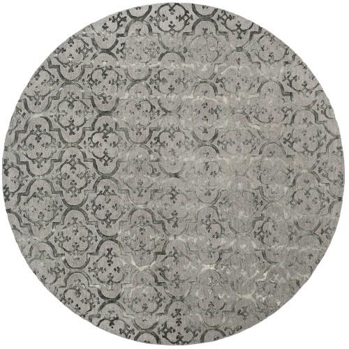 Best Price Vintage Springbok Pzl4185 Super Dome Sunday Jigsaw Puzzle 500 Pieces Complete