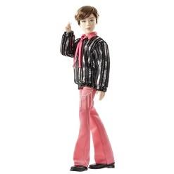 BTS Prestige Jimin Fashion Doll