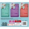 Purina Bella Morsels Chicken, Filet Mignon & Prime Rib Wet Dog Food - 3.5oz/12ct  Variety Pack - image 3 of 4